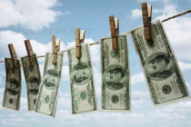 Нов списък на държавите със слабости в борбата с изпирането на пари и финансиране на тероризма