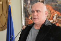 Божин Божинов победи на втория тур в Тополовград (обновена)