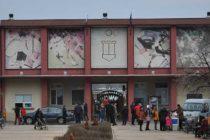 Община Свиленград отделя 222 000 лв.  за спортните клубове през 2019 г.