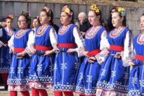 Побратимени французи дойдоха за Празника на Ивайловград
