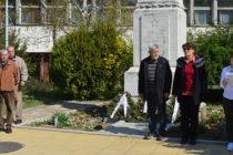 Денят на Тракия отбелязаха тополовградчани