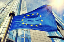 Европейците са оптимистични за състоянието на ЕС