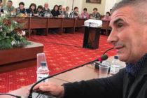 Доситеевци нагостиха депутати с карталачета и получиха обещание за  спортна площадка