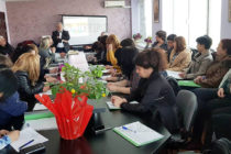 Учители от Симеоновград се обучаваха в Златоград