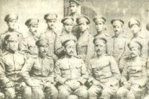 Страници от миналото  на 12-ти пехотен полк