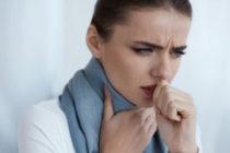 Какво да и какво да не правите при болното гърло