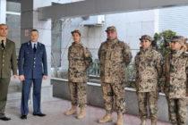 Български медици заминаха на мисия в Мали