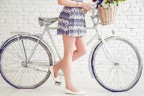10 стъпки към здравите крака