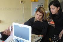 Ендокринолози  преглеждаха безплатно  в Тополовград