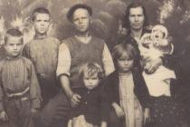 Мраморноморският край – територия на забравените предци