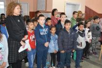 Началното училище в  Тополовград с нов директор
