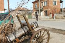 Отделят пари за  ремонт на улици  в селата на Тополовградска община