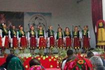 Награди от фестивала в Сладун  получиха самодейци от Тополовград