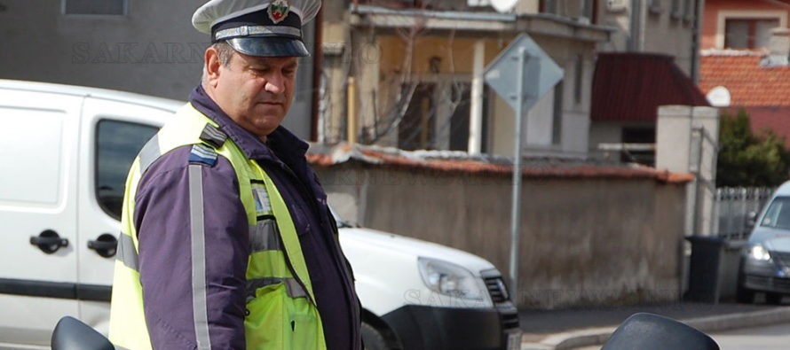 Съдът отмени уволнението на автоконтрольора Митко Станков