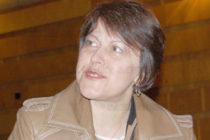 """Татяна Дончева: """"Беше малоумно да залагаме толкова на Закона за конфликт на интереси"""""""