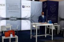 """""""Елпром"""" АД сключи сделки за износ  на най-големия световен панаир"""