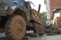 За новия отоплителен сезон дърва за огрев ще има  за всички
