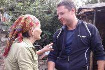Делян Добрев подаде  оставка като депутат