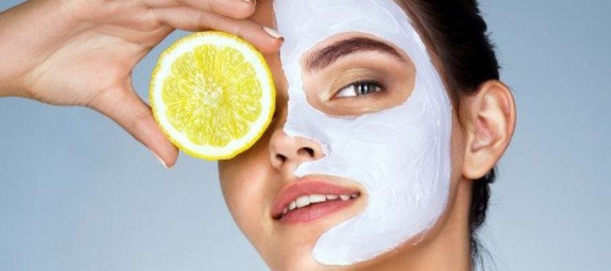 Как да се грижим за суха, мазна и чувствителна кожа?