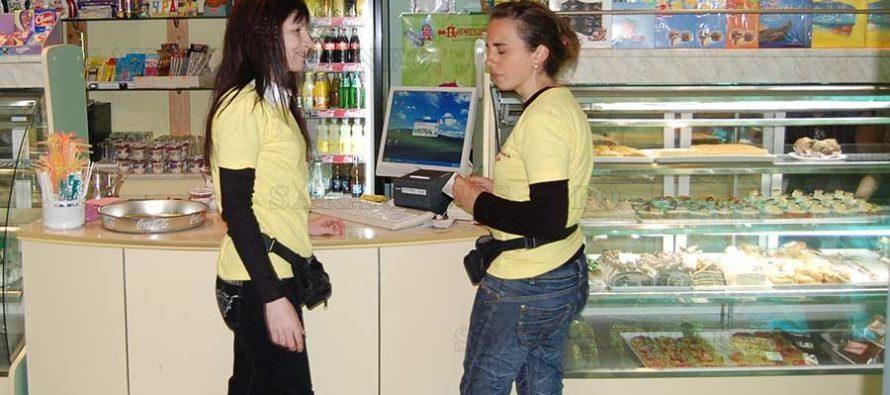 """Свиленградското малеби """"Парапина"""" вече е защитена марка"""