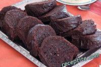 Руски шоколадов сладкиш