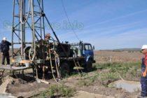 Две години и два милиона лева няма да решат  проблема с водата на Хасково