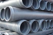 """""""Марица 2017"""" ще подменя част от водопроводна мрежа в Свиленград"""