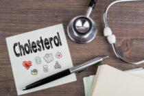 Изпитани средства срещу високия холестерол