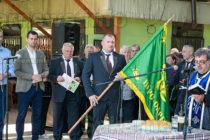 Ловно-рибарското сдружение на  Тополовград стана на 120 години