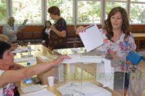Евроизборите пренаредиха политическото  пространство, засега