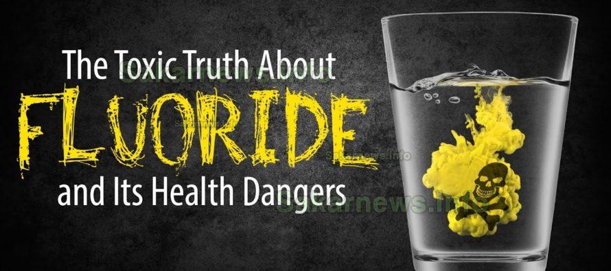 Водата в няколко села внезапно стана опасна за пиене