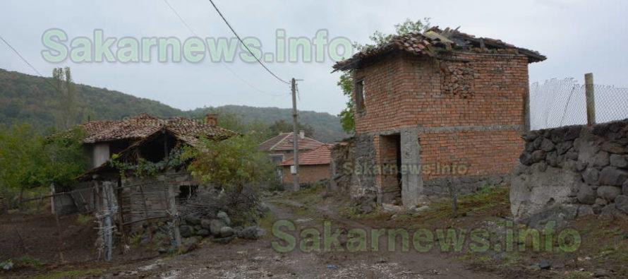 В Маджарово търсят изпълнители на ремонти на улици