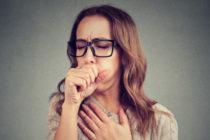 Какво трябва да знаете за алергичната кашлица?