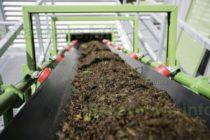 В Свиленград ще изграждат компостиращата инсталация