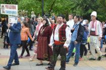 Рекорден брой дарители подкрепиха Международния театрален фестивал