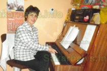 Учителят, който прави българските деца щастливи