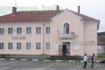 Маломерни и слети  паралелки ще има в три училища в Тополовградско