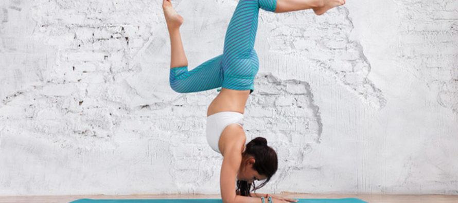 Упражнения, които могат да ни помогнат при безсъние