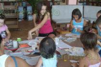 С какво ще се занимават децата от  Тополовградска община през лятото?