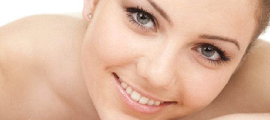 Сияйна кожа без грим – възможно ли е?