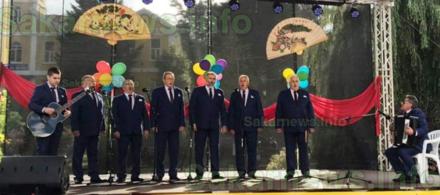 Тополовградски певци се завърнаха  с много награди от Чепеларе