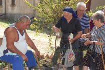 """В Поляново честваха 150 години на църквата """"Св. Пророк Илия"""""""