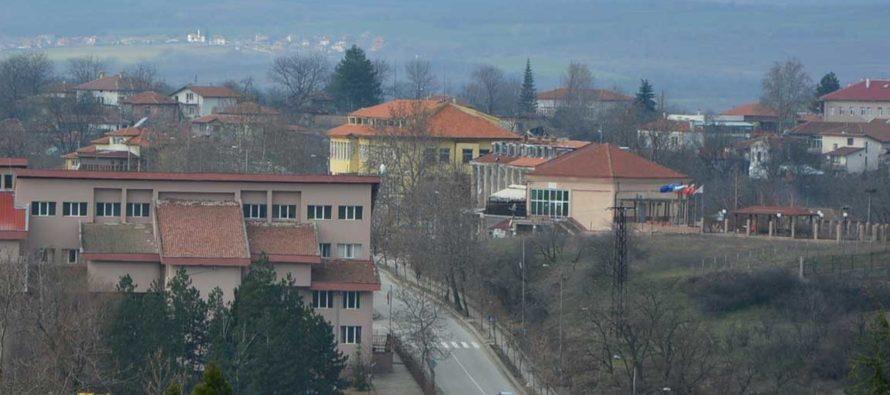 В Стамболовско ще изграждат частични канализации