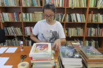 Библиотекари предприемат инициативи,  за да задържат интереса към книгите