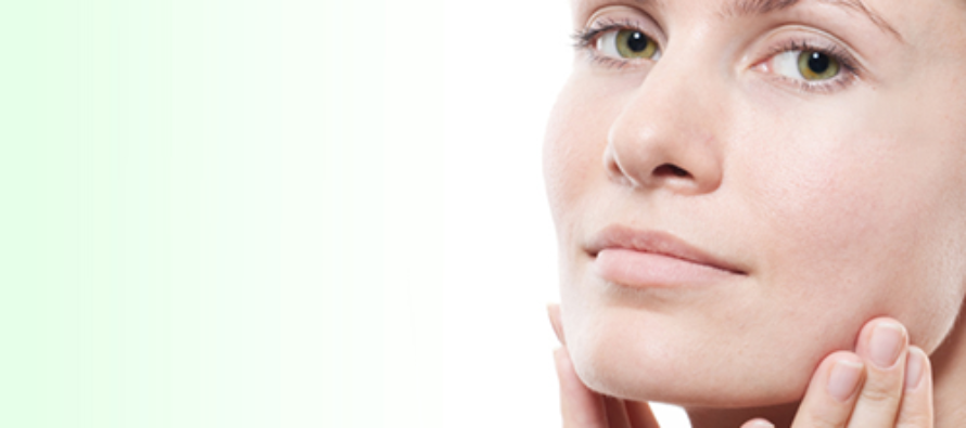 Как да предотвратим появата на бръчките?