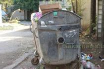 Община Свиленград поема сама сметосъбирането