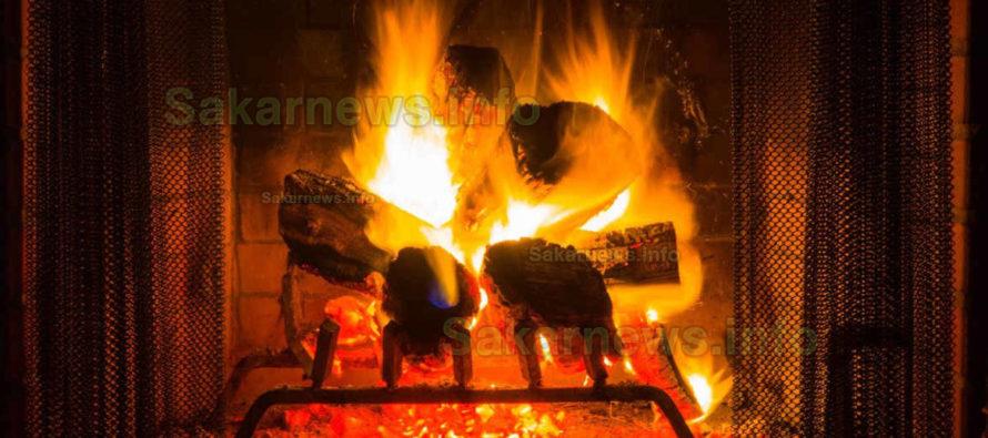 От 1 юли започна приемът на заявления за помощи  за отопление