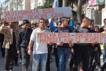 Монополите създавали геноцид над българите