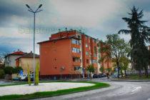 Нови LED лампи ще  осветяват Свиленград
