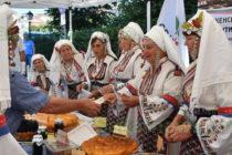 Жени от Ивайловградско представиха местни  ястия в столицата